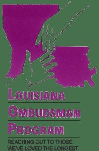 LOUISIANA-OMBUDSMAN-PROGRAM