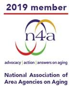 2019 Member n4a