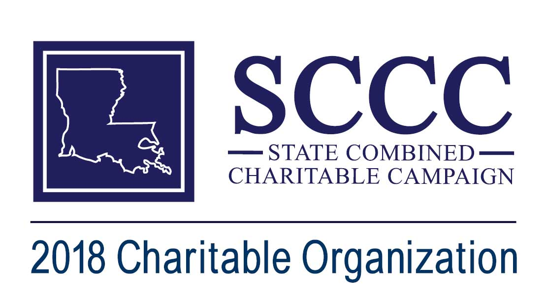 Charity #1076