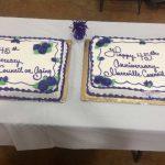 Celebrate You Cakes