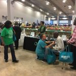 2018-Health-Care-Expo