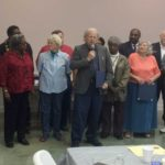 St-Helena-Parish-Council-on-Aging