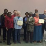 St-Helena-Parish-Council-on-Aging-Presentation