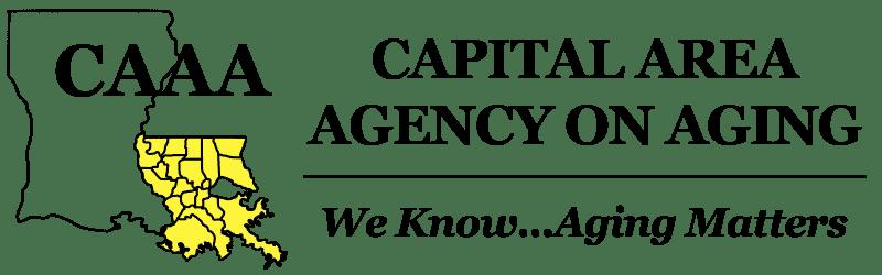 Capital Area Agency on Aging