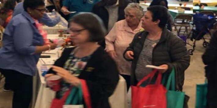 annual-health-fair-expo-lamar-dixon-expo-center
